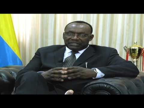 Rwanda's Special Economic Zones attracts investors