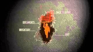 I'M LOST! [Darkness Assault] (PC survival horror) (Part 03)