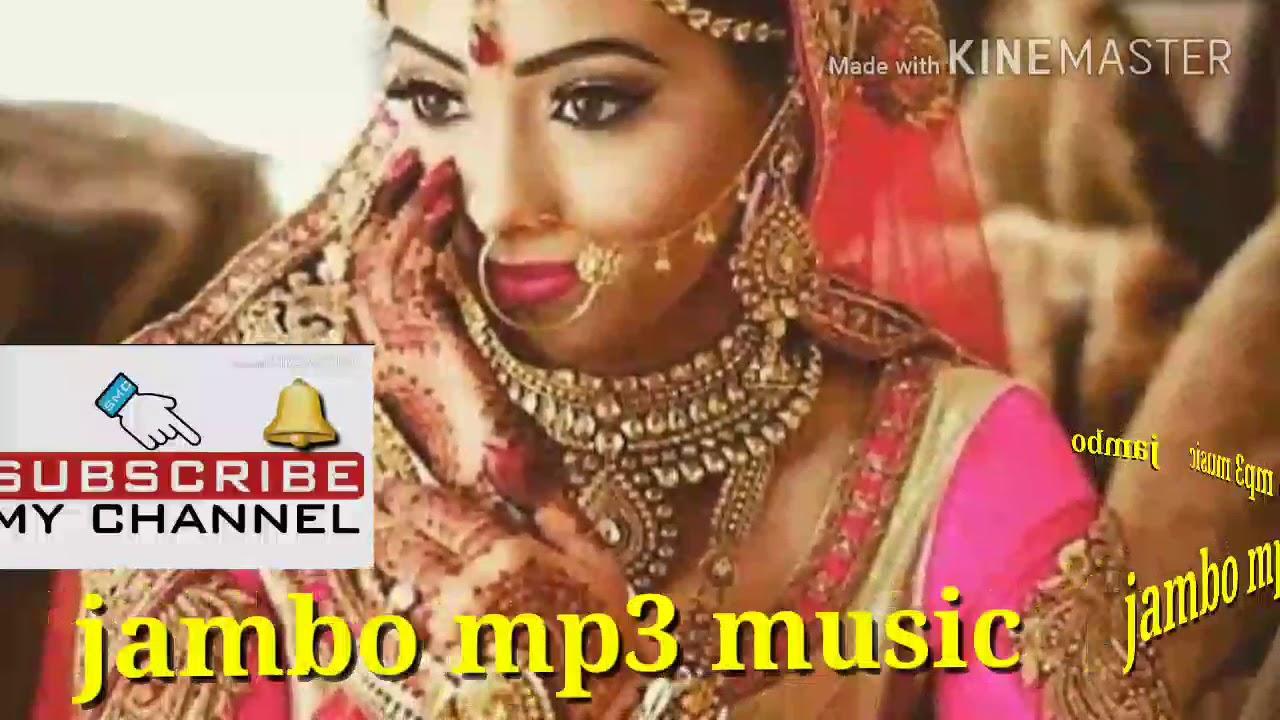 aaj lagta hai main hawaon mp3 songs free download