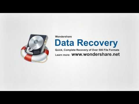 wondershare-data-recovery--recover-documents,-emails,-photos,-videos,-audio-files-and-more!