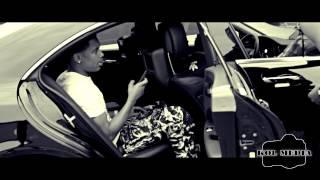 Ferrari Ferrell ft Tracy T They Know