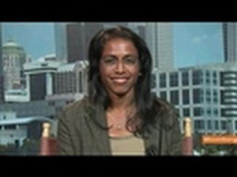 Mulpuru Says Groupon IPO `Smells of 1999' Internet Bust