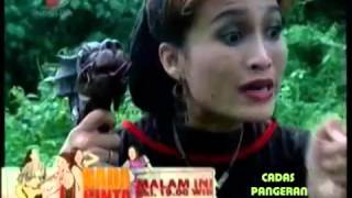 Download Video FTV Cadas Pangeran  Movie    04   YouTube MP3 3GP MP4