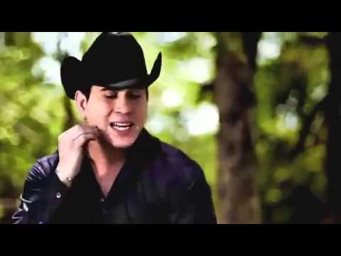 El Bebeto Lo Legal Video Oficial