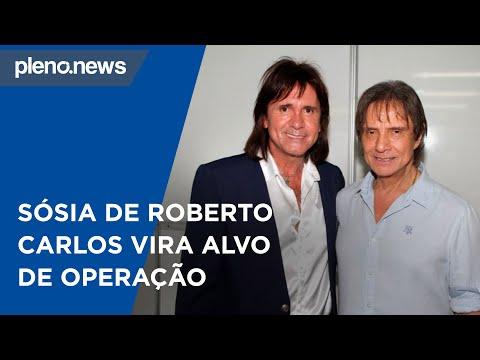 Fala, Amigo! Noturno, com RR Soares, exibido em (07/01/2020) from YouTube · Duration:  2 hours 22 minutes
