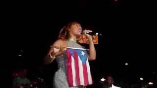 Brenda K. Starr- Te Sigo Esperando