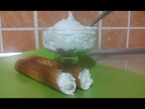 Итальянская меренга,белковый крем на водяной бане(мокрое безе)/Italian Meringue, Cream Protein