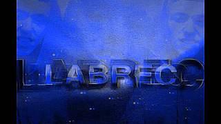 LaBrec - No Type Remix #EMDMG