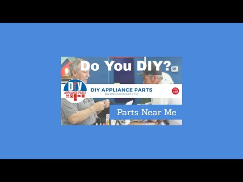appliance-parts-near-me