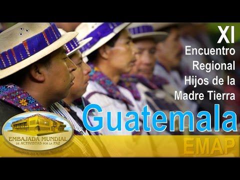 hijos-de-la-madre-tierra---guatemala---xi-encuentro-regional-|-emap