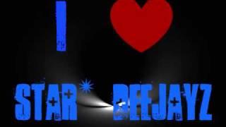 Dj Pier Giorgio Usai - Your Eyes!Mixed By Star Deejayz!