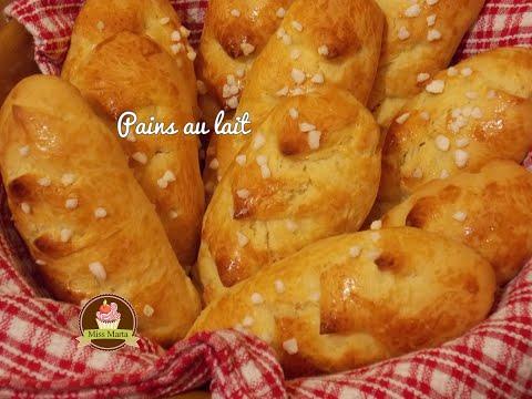 recette-des-petits-pain-au-lait---miss-marta