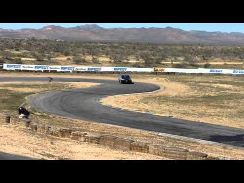Drift matsuri 2/27/15- Ramon H in his stock ae86