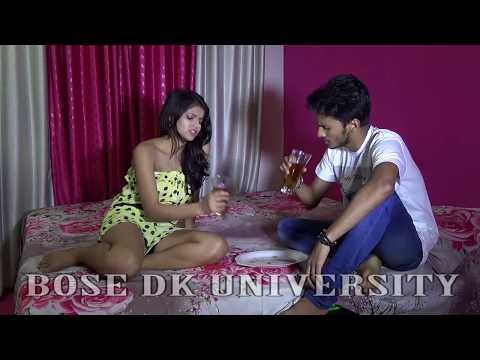 Настоящий секс, Индия - родная страна удовольствий во всех