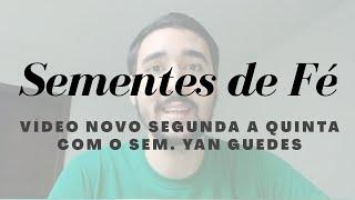 Bavinck e a releitura da Origem do Mal segundo Agostinho   Apêndice (3/4) 22/7/20, Yan Guedes