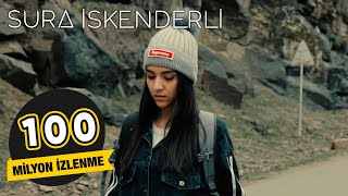 Gambar cover Sura İskəndərli - Yaram Derinden ( Official Video )