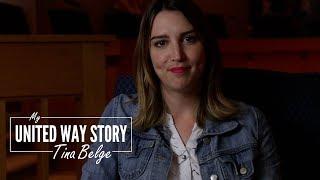 #MyUWStory: Tina Belge