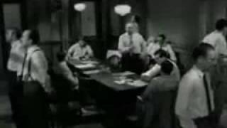 12 Angry Men (US) Vs Ek Ruka Hua Faisla (India) in Juror #10's prejudice