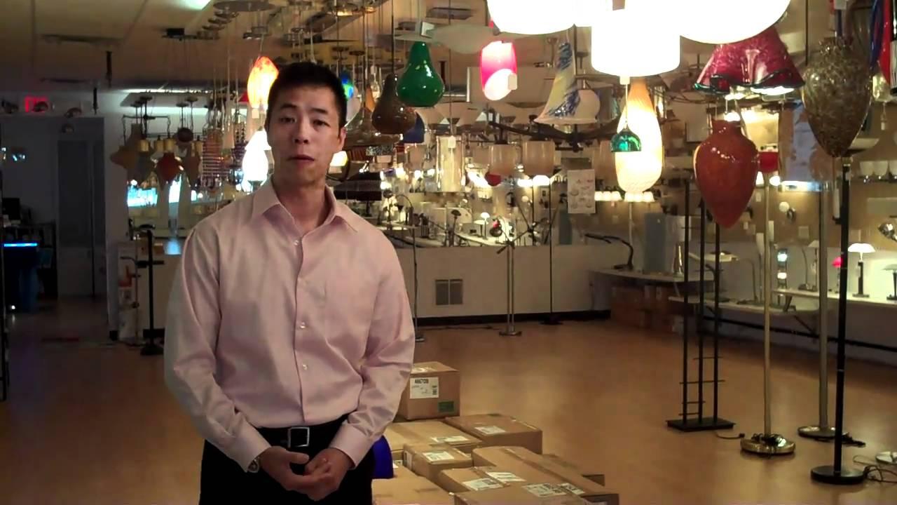 Savio Lighting Proper Height of Pendant Lighting  YouTube