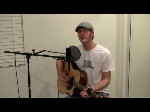 Your Grace (original song by Donnie Kahle)