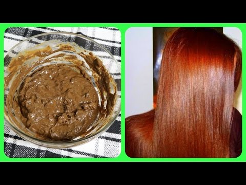 diy-henna-pack-for-getting-glossy-red-hair-colour-&-deep-conditioning