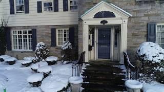 65 LeBrun Cir. Amherst, NY 14226