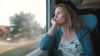 Brigitte fährt Zug – Zwischenstopp in der Vorbeifahrt