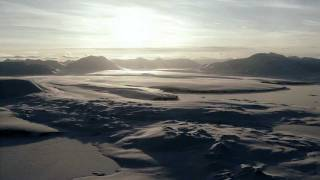Autechre - rale /HD Video (Lyubomir Ikonomov)