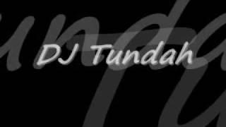 Hotel Room Service - DJ Tundah