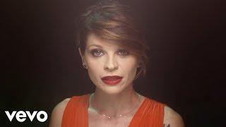 Alessandra Amoroso - Fidati ancora di me