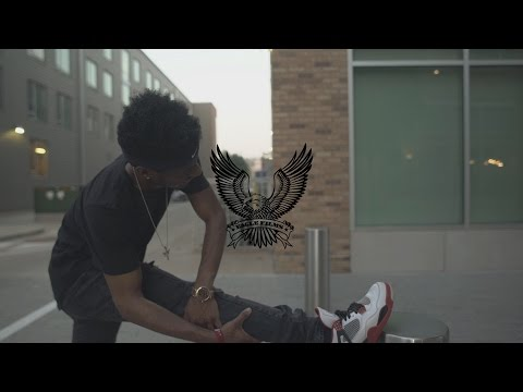 Migos - Bad and Boujee (Dance Video)  | Shot By...