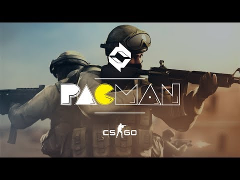 South African Streamer/ESEA ALL DAY LONG!!!//  //Team-PuLse Gaming// Rank-SMFC
