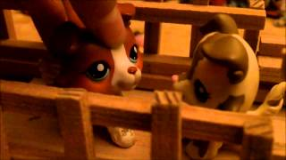 LPS: Titanic Theme Song Music Video