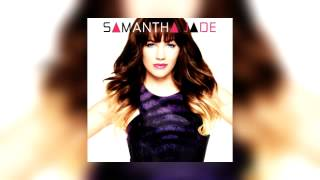 Samantha Jade - Heartless (Official Audio) (Lyrics Coming Soon)