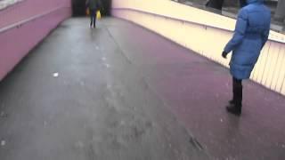 Арендный бизнес в Москве http://azn-capital.narod.ru/prodazha_pomeschenii_s_arendatorom/(, 2013-04-06T12:10:13.000Z)