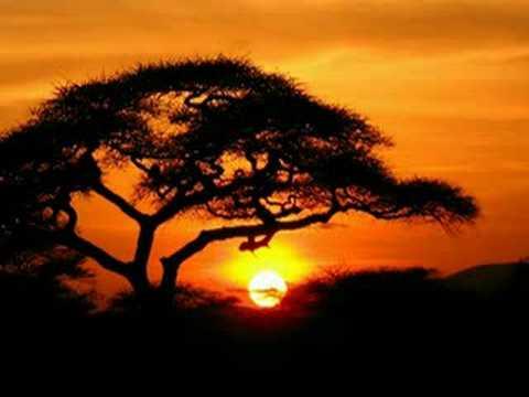 Africa Slideshow