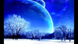 Ivan Torrent - La Danse de la Lune Extended