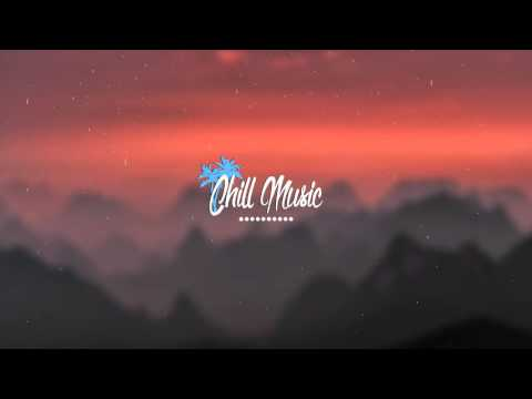 Ambient Music - CGI Snake (By Chris Zabriskie) | Songs from Her Story