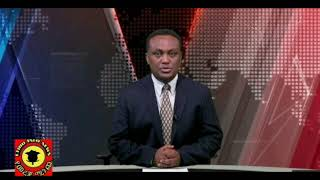 ESAT DC Daily News Aug 10. 2018