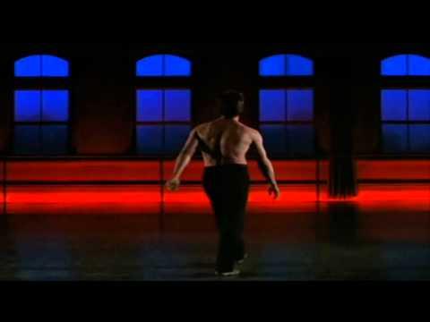 Сердечная привязанность / Dil Ka Rishta (2003) смотреть