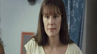 CINEMA 2011 - Bruna Surfistinha trailer / estreia 25 de fevereiro