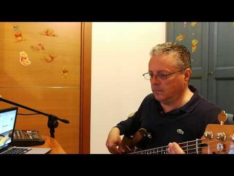 A Testa in Giù - Pino Daniele