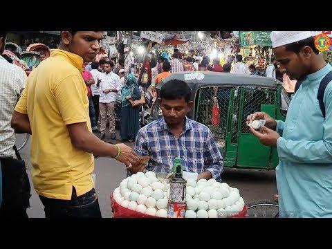 eggs-street-healthy-food-#-popular-yummy-food-boiled-egg-or-siddo-dim-delicious-street-food-dhaka