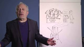Robert Reich's 2014 year in review
