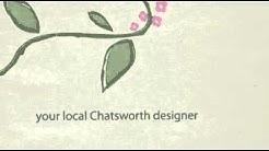 Website Design Chatsworth