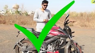 5 reason why to buy pulsar 200ns bs4 2017