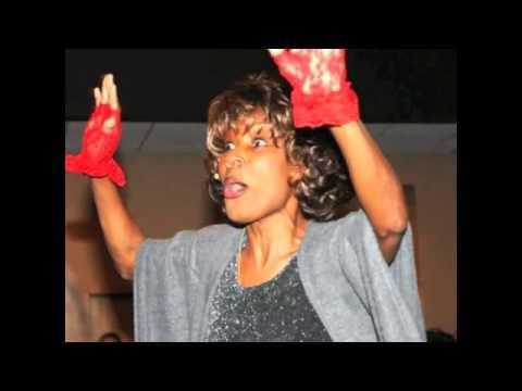 Wambui Bahati - A Testimonial Video