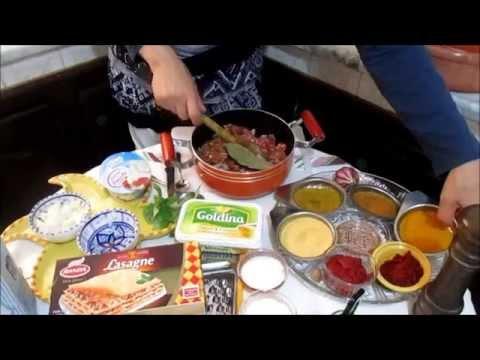 lasagne-recette-tunisienne-لازانية-على-الطريقة-التونسية