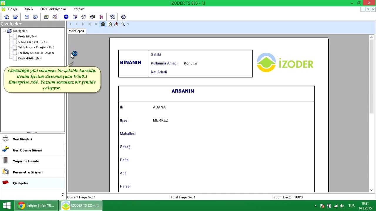 Cursuri practice Forex | Lectii calitative de tranzactionare | fabricadestaruri.ro