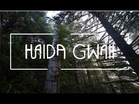 british-columbia's-haida-gwaii